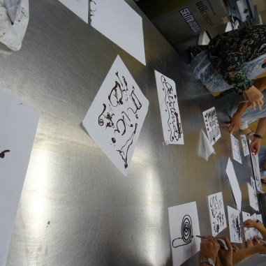 atelier-museo-chocolate-barcelone (112)