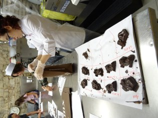 atelier-museo-chocolate-barcelone (122)