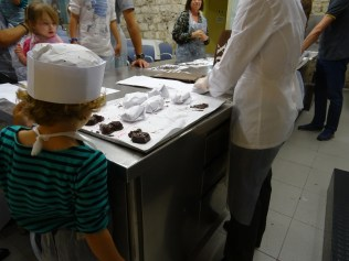atelier-museo-chocolate-barcelone (127)