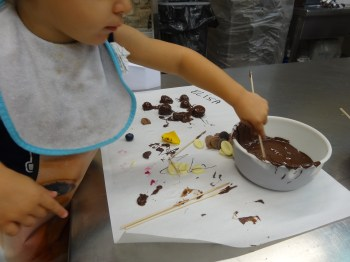 museo-del-chocolate-barcelona-barcelone-mamans (12)