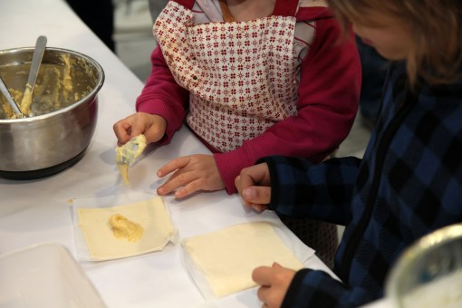 atelier-galette-mamans-barcelone (12)