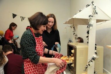 atelier-galette-mamans-barcelone (13)