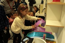 atelier-galette-mamans-barcelone (4)