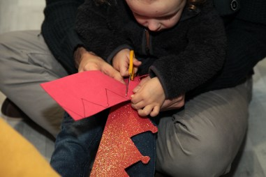 atelier-galette-mamans-barcelone (6)