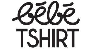 bbtshirt
