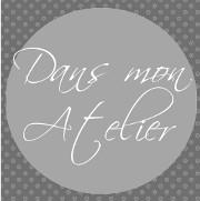 latelier-logo-1429047954