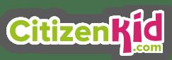 logo-citizen_kid
