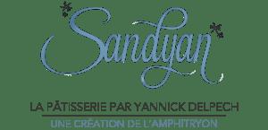 logosandyan2-300x145