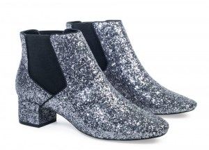 boots-talons-vamp-12_synthetique_argent_andre-1f4cf86b22478ce926bc14e3f266a7a5-a