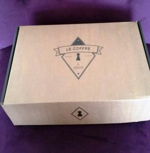 box jeux de société