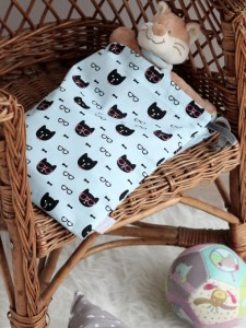creacoton-sac-a-doudou-cool-cat-1-510x680