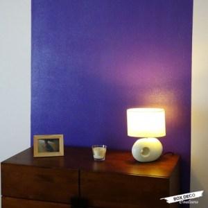 box-peinture-effet-vernis-paillete