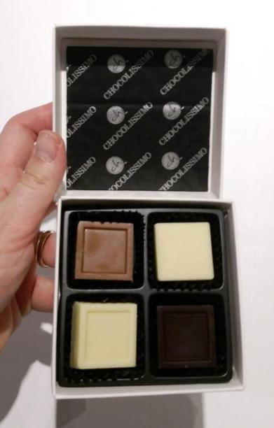 chocolat-forrest-gump