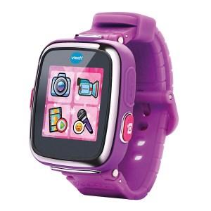 Montre Kidizoom smartwatch Vtech