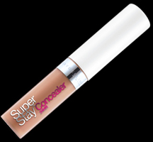 superstay-24hr-concealer_small-shot_205949