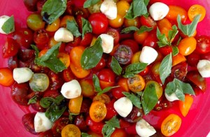 Salade_Tomates2