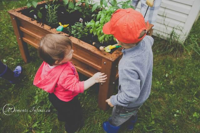 Crédit photos : Moments Infinis Photographie