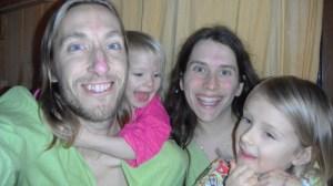 famille Anna