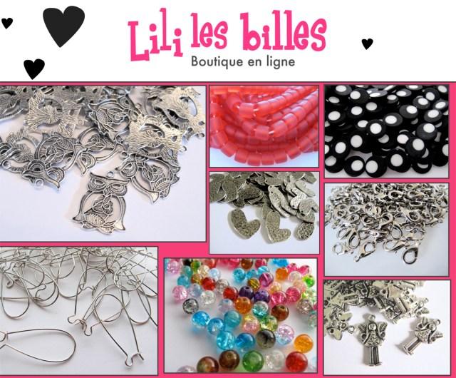 LililesbillesconcoursZEN-1