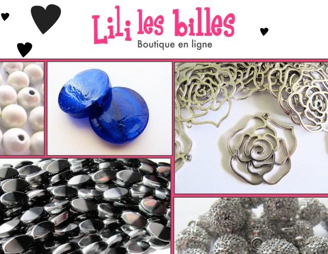 Lililesbillesproduits
