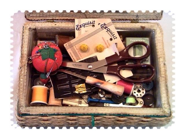 mamans zen maman à la maison couture réparation jeans enfants couture 101 IMG_1742.JPG
