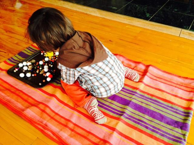 tapis-montessori