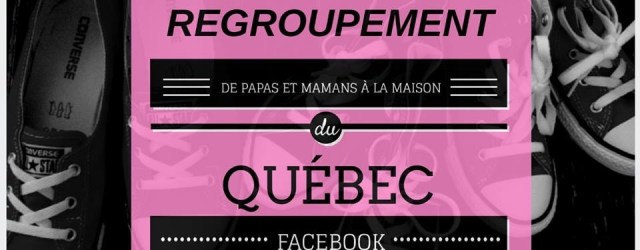 og:image regroupement de papas et mamans a la maison du quebec maman a maison papa a la maison parent a la maison mere au foyer pere au foyer parent au foyer education en famille instruction ief ecole maison groupe forum quebec canada unschooling