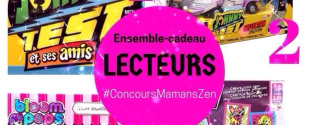 og:image concours mamans zen blog mamans a la maison regroupement articles papas forum foyer unschooling education famille