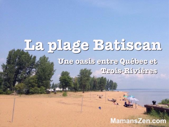 og:image plage batiscan quebec belle sable