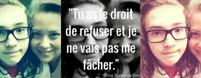 """""""Mon fils a peur de moi"""", Blog Mamans Zen, profession: Mamans à la maison"""