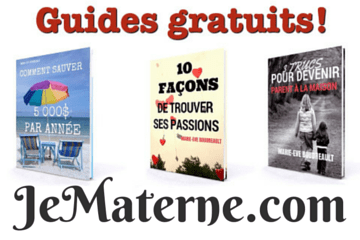 je materne blog ressource 3 guide gratuitesebboks