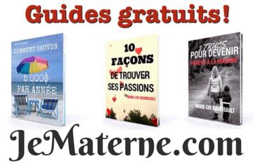 je materne blog ressource 3 guide gratuitesebboks