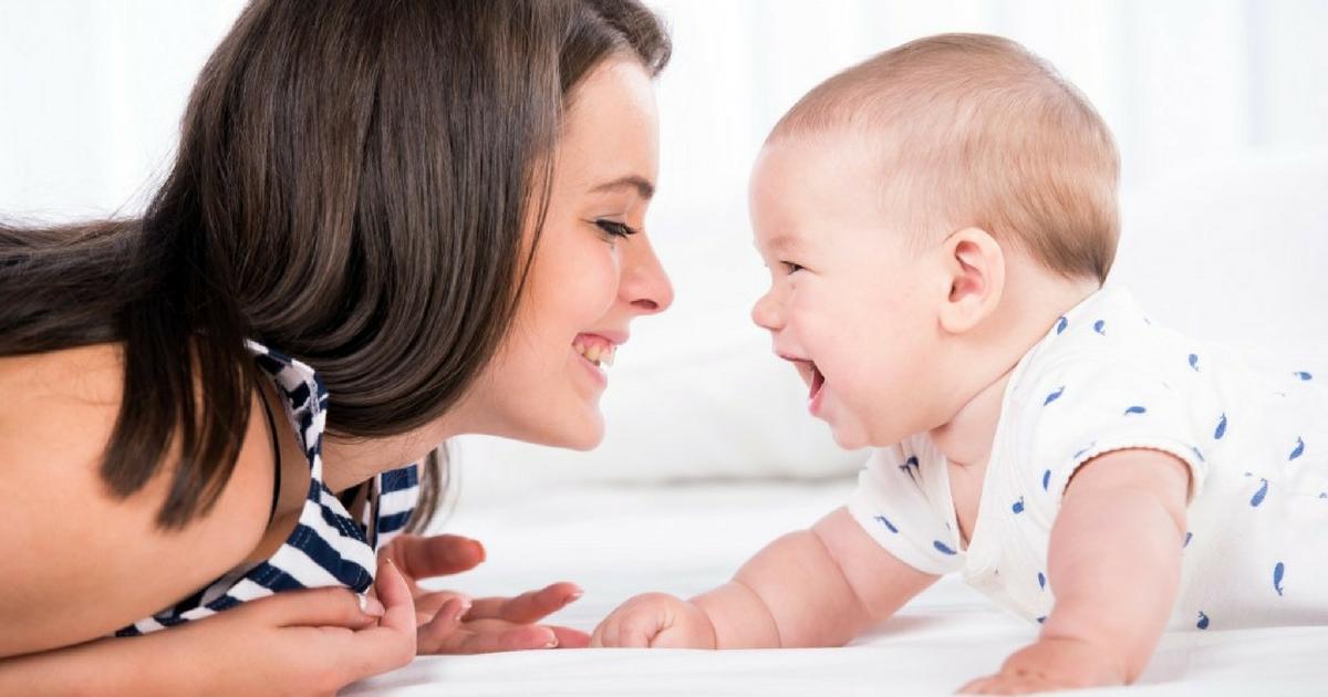 5 questions à te poser avant de choisir la garderie pour ton enfant