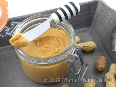 beurre de cacahuetes16