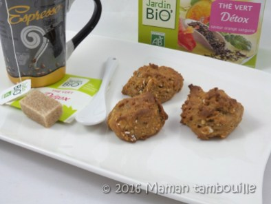 biscuits avoine puree amande21