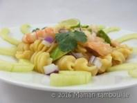 one pot pasta thai20