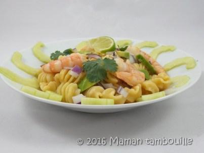 one pot pasta thai23