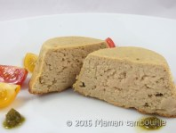 pain de thon13