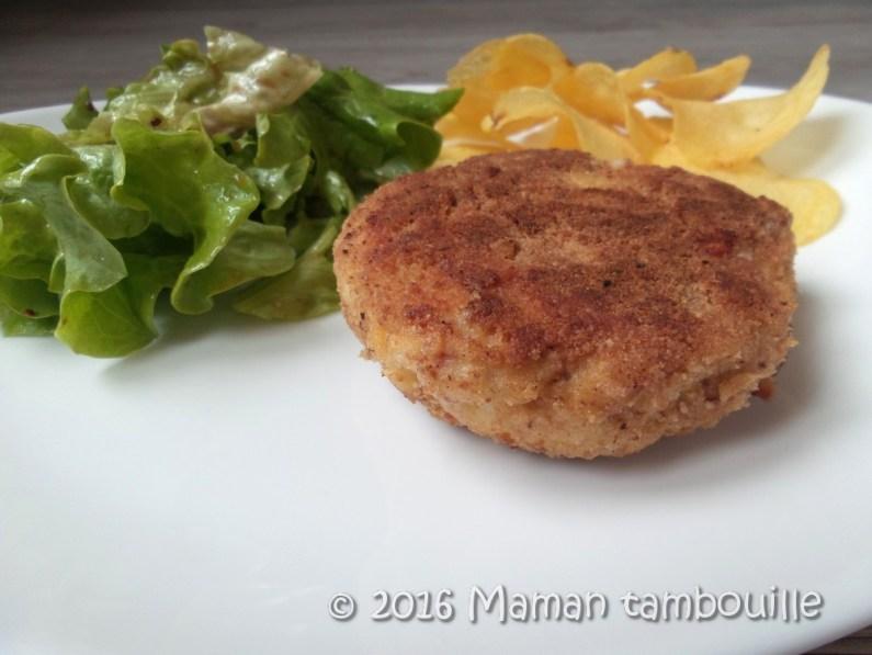 pané poulet patate fromage12