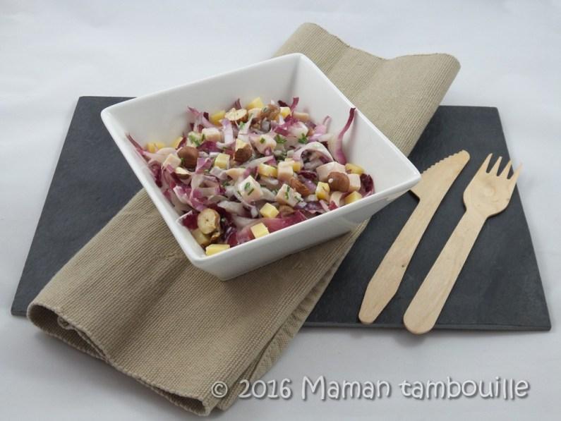 salade endive noisette beaufort06