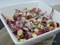 salade endive noisette beaufort11