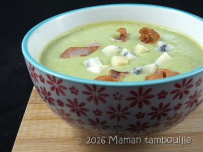 soupe-brocoli19