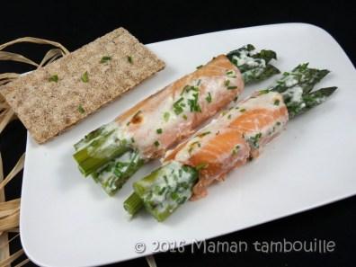 asperges saumon21