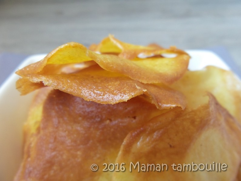 chips blanc d oeuf11