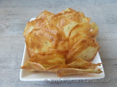 chips blanc d oeuf15
