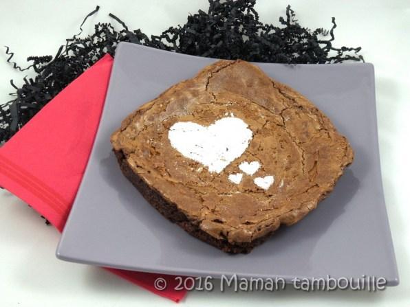 fondant chocolat11