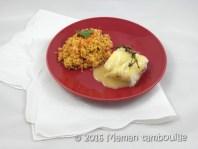 poisson semoule aux legumes15