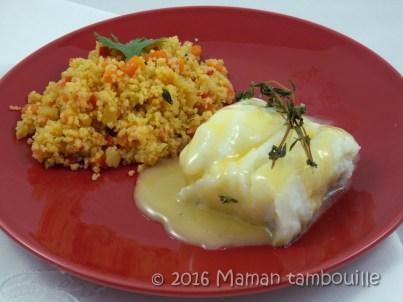 poisson semoule aux legumes20