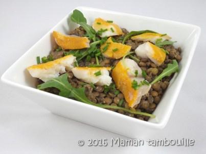 salade lentilles haddock03