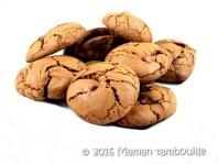 biscuits souffles au chocolat12